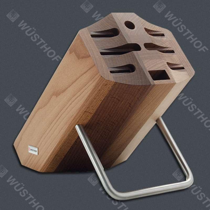 Подставка для ножей своими руками из дерева фото чертежи